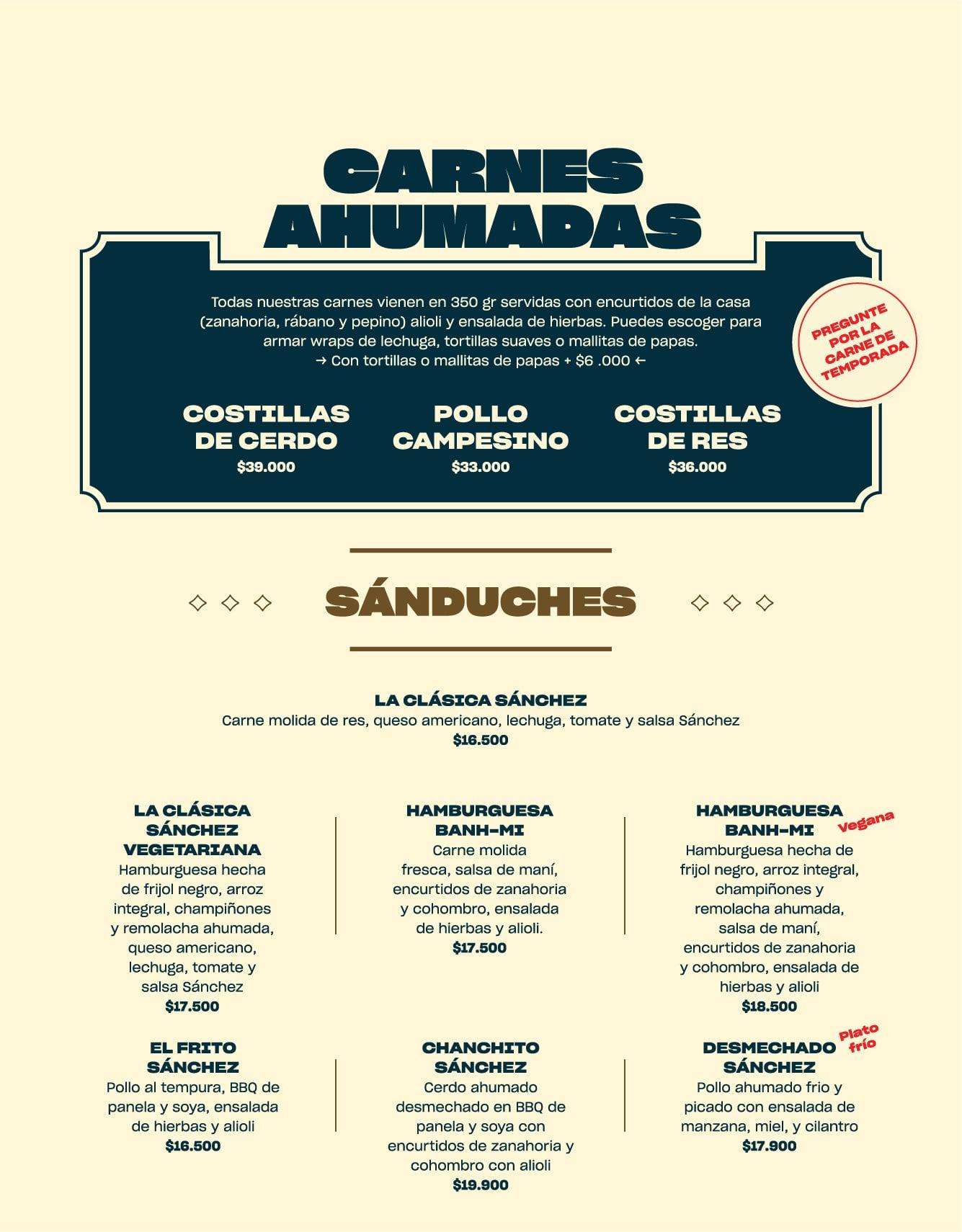 comidas_03